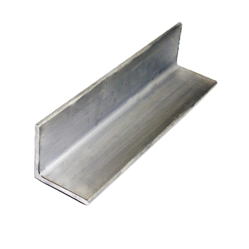 Steel mart angulo acero inox t 304 1 8 x 1 1 4 - Angulo de acero inoxidable ...